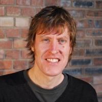 David Sloan